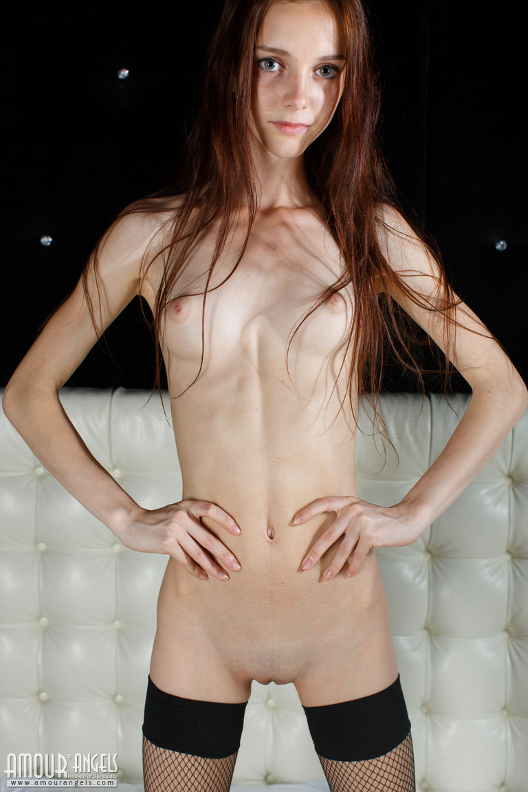 all does not xxx nude screensaver remarkable, rather