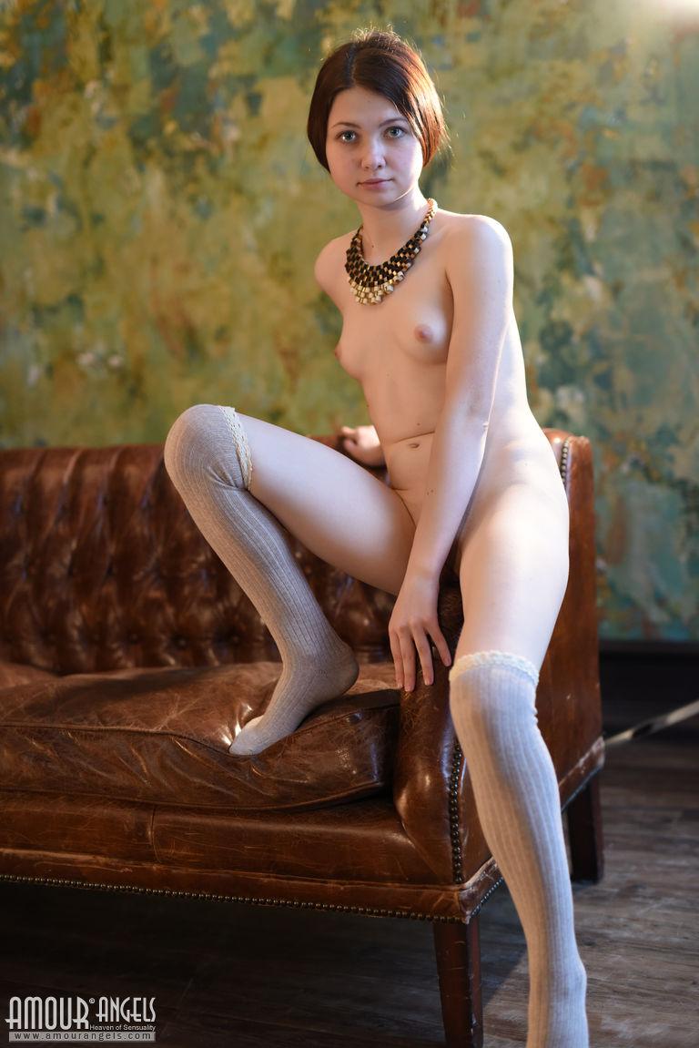 Free nude mtv realworld girls