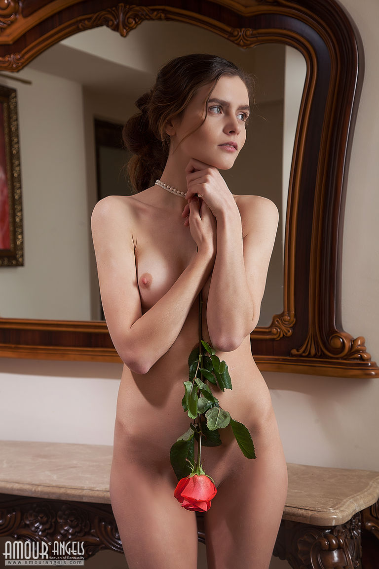 Nude Teen Photo Nude Pics Of Teen Girls